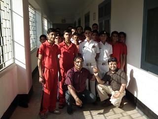 Cadet College Petaro Trip Oct12 132