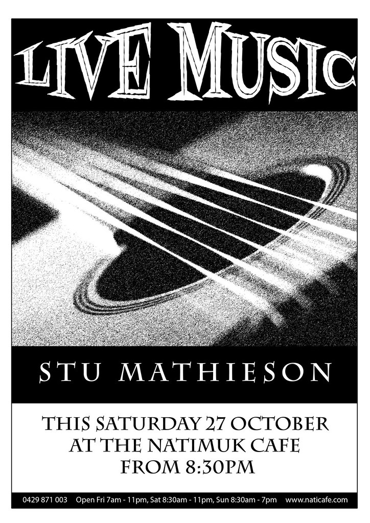 Stu-Mathieson_Live-Music_NatiCafe_27Oct2012