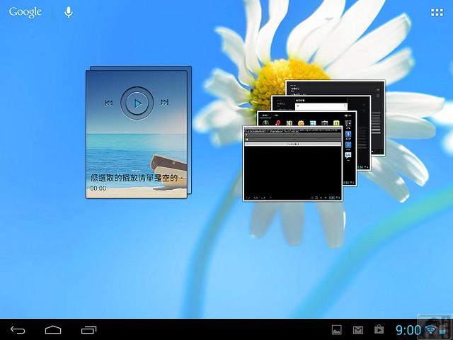 IFIVEX-ROM16.jpg