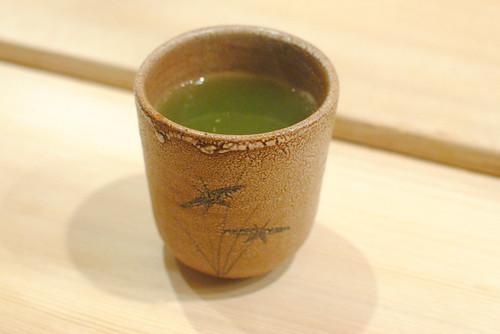 8130337911 c7561eb1c3 Sushi Kanesaka (Tokyo, Japan)