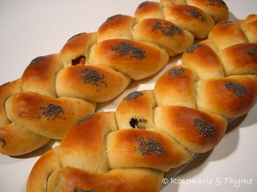 DSCN1034 - pane dolce dello Shabbat_allineati