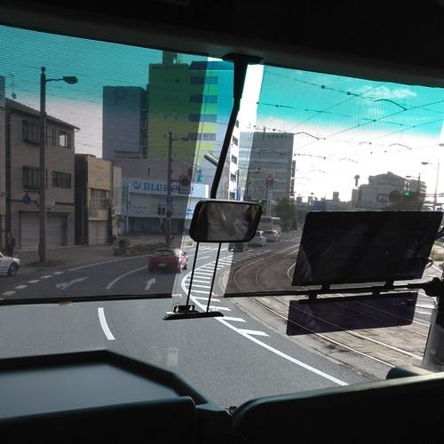 高速バス龍馬エクスプレス by haruhiko_iyota