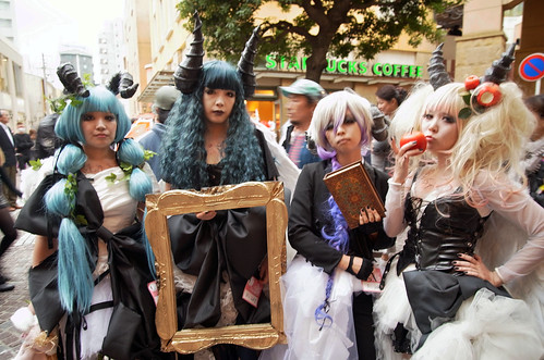 Kawasaki-Halloween-2012-Parade-88-R0022852
