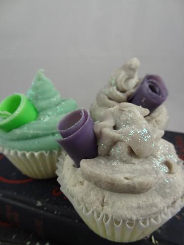 Cupcake Soap  Oct 2012 (6)