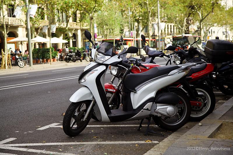 Spain2012_298_resized