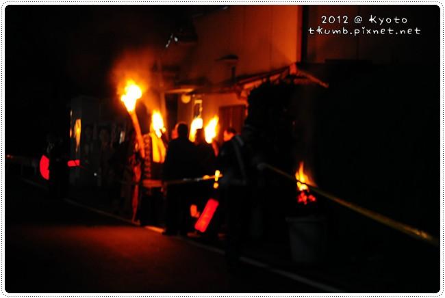 鞍馬火祭 (3).jpg