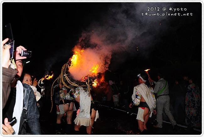 鞍馬火祭 (13).jpg