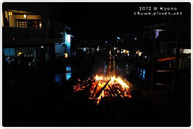 鞍馬火祭 (22).jpg