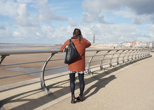 Blackpool1