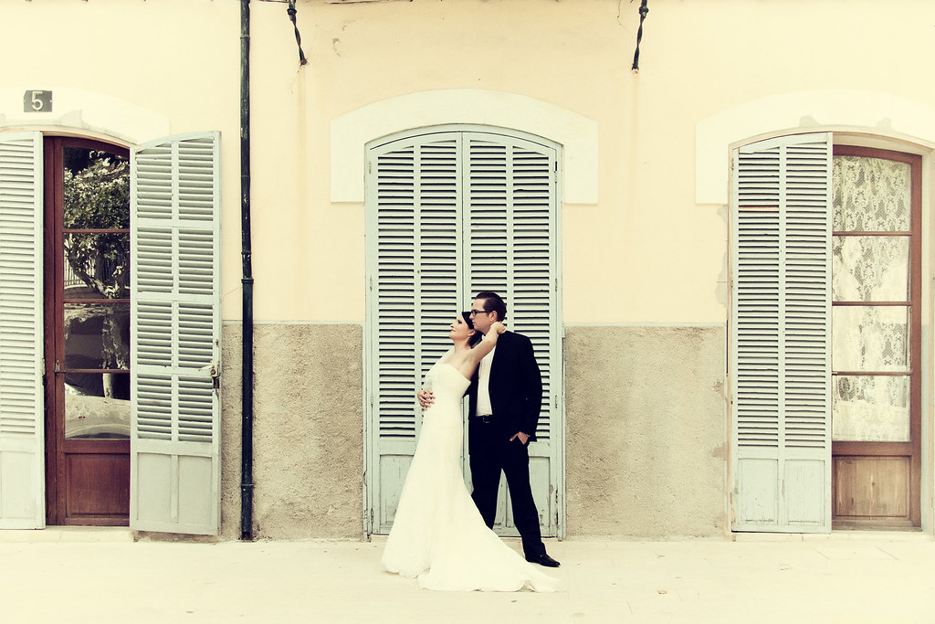 Michael Stange Hochzeitsfotograf Osnabrück Mallorca 2161