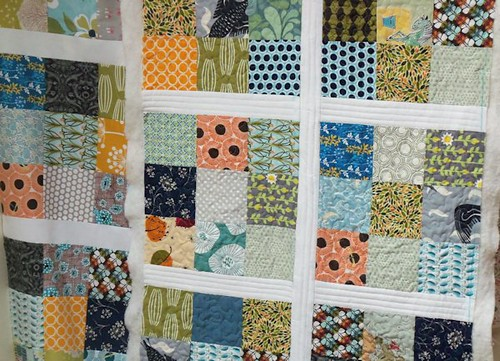 quilt as go 004