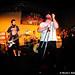 Iron Chic @ Fest 11 10.27.12-23