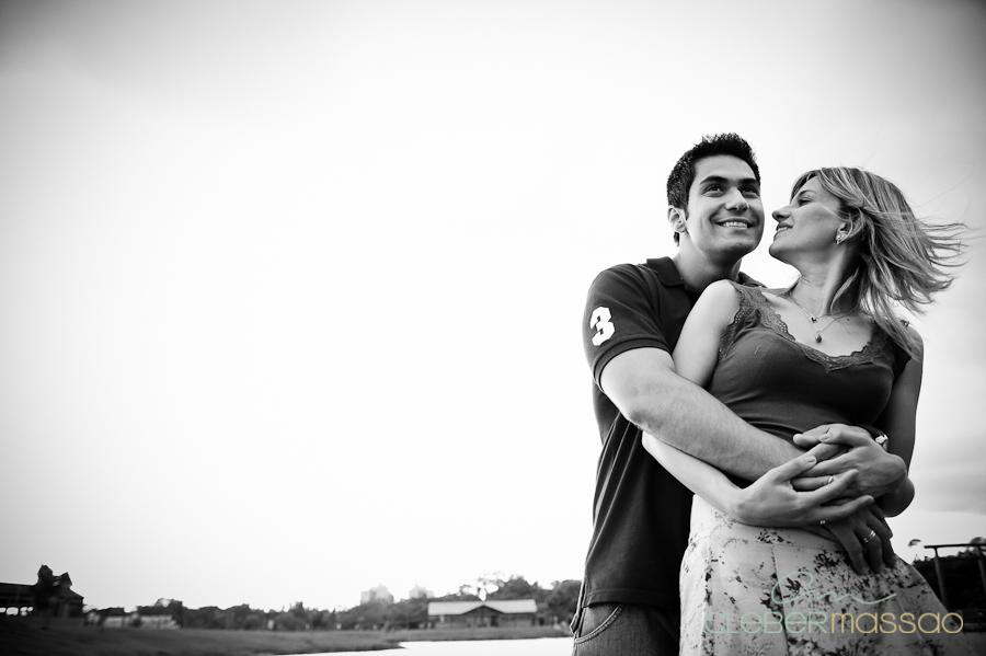Renato e Fernanda E-session em Mogi das Cruzes Parque Centenario (29)