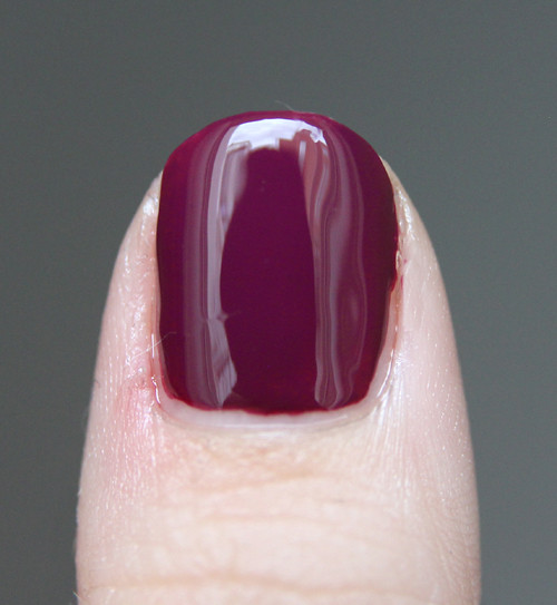 Purr-fect plum3