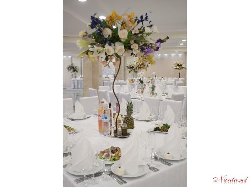 Restaurant & Events Hall PLATINUM > Фото из галереи `Без названия`
