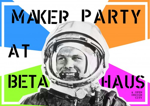 Makerspace-party-web-2-600x424