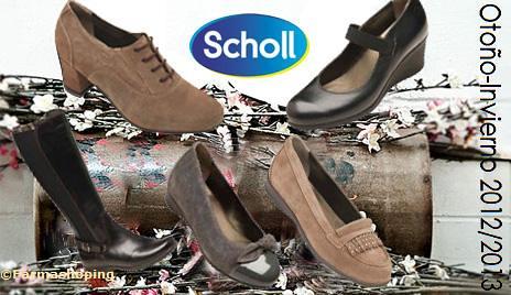 Doctor Scholl Mujer Mujer Scholl Zapatos Mujer Doctor Zapatos w8nOvmN0