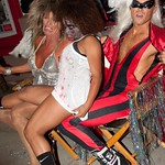 West Hollywood Halloween Carnivale 2012 068