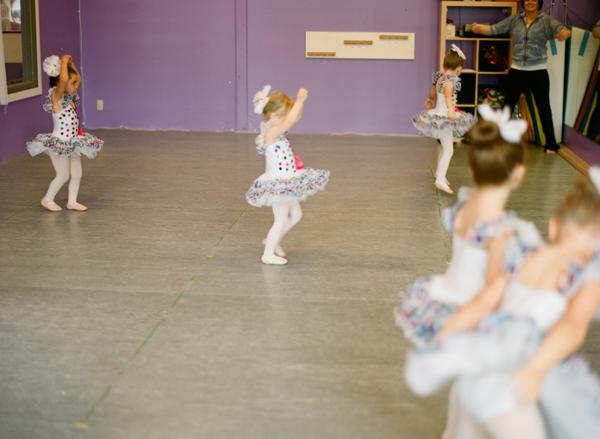Ballet10.jpg