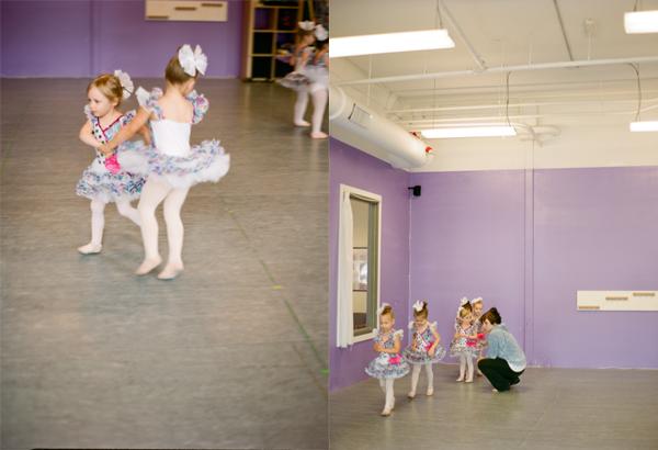 Ballet07.jpg