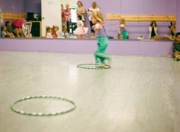 Ballet34.jpg