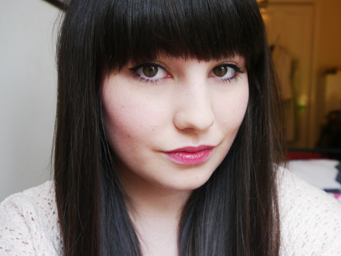 cheekmate soap and glory 4