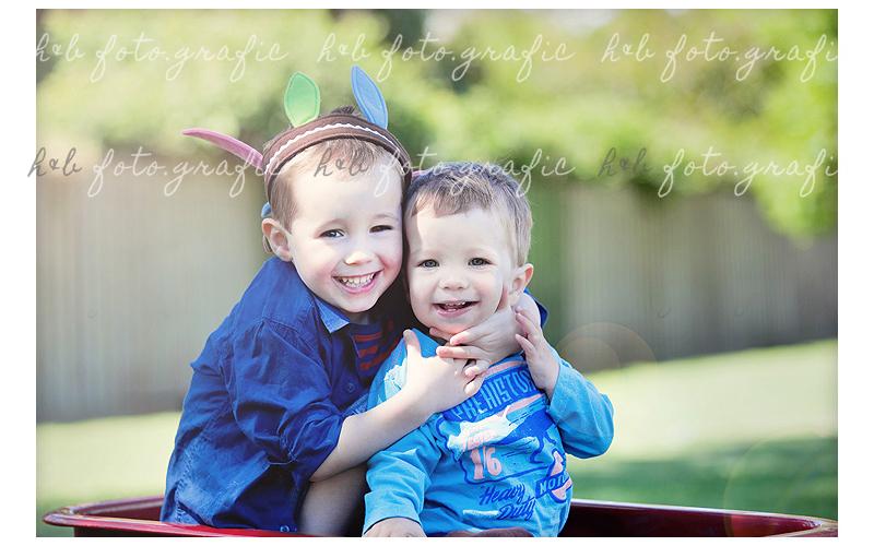 bfamily-hbfotografic-blog5logo