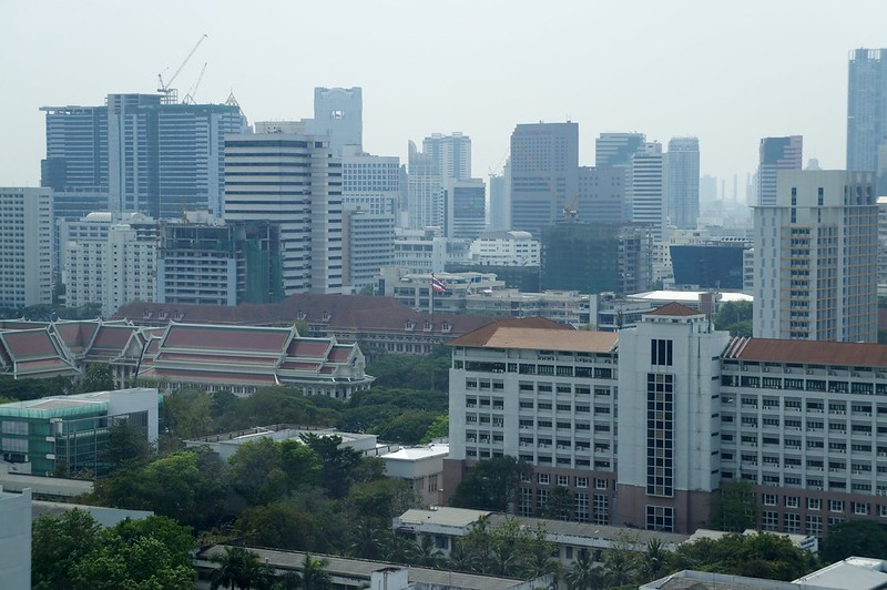Trip to Bangkok2013-01-04 605