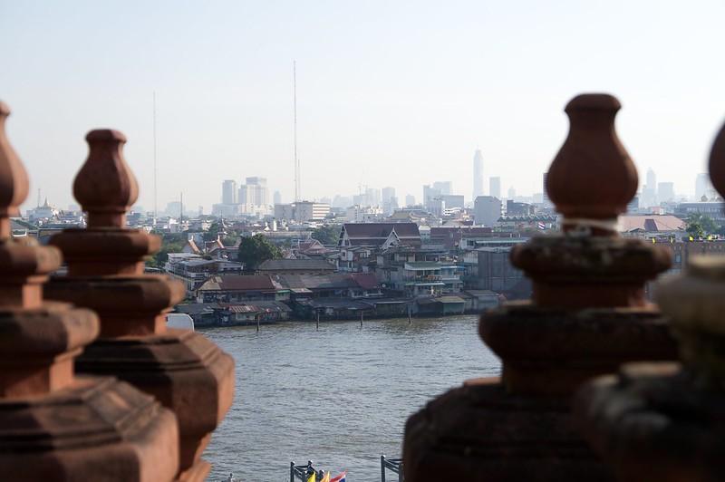 Trip to Bangkok2013-01-03 491