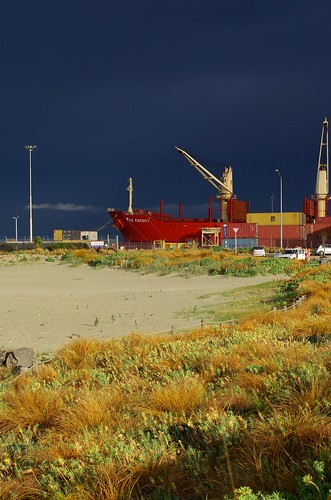 beach port smcpa50f14 pentaxk5