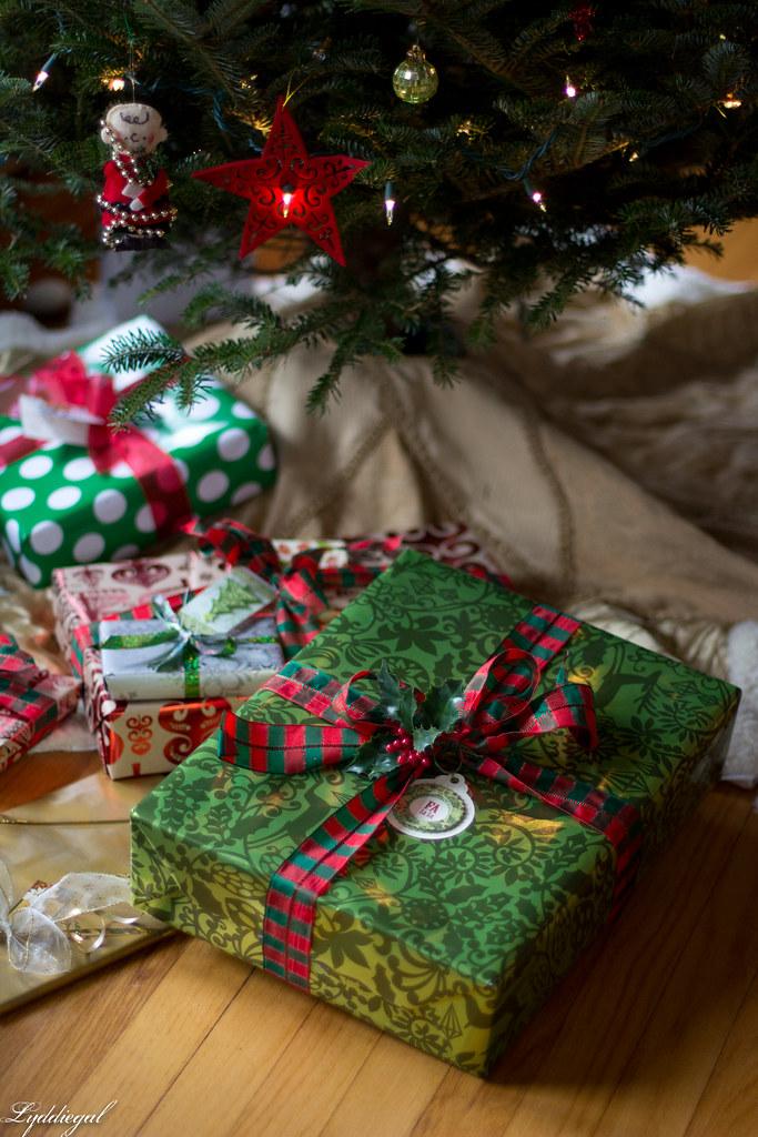 Christmas Gifts 2012.jpg