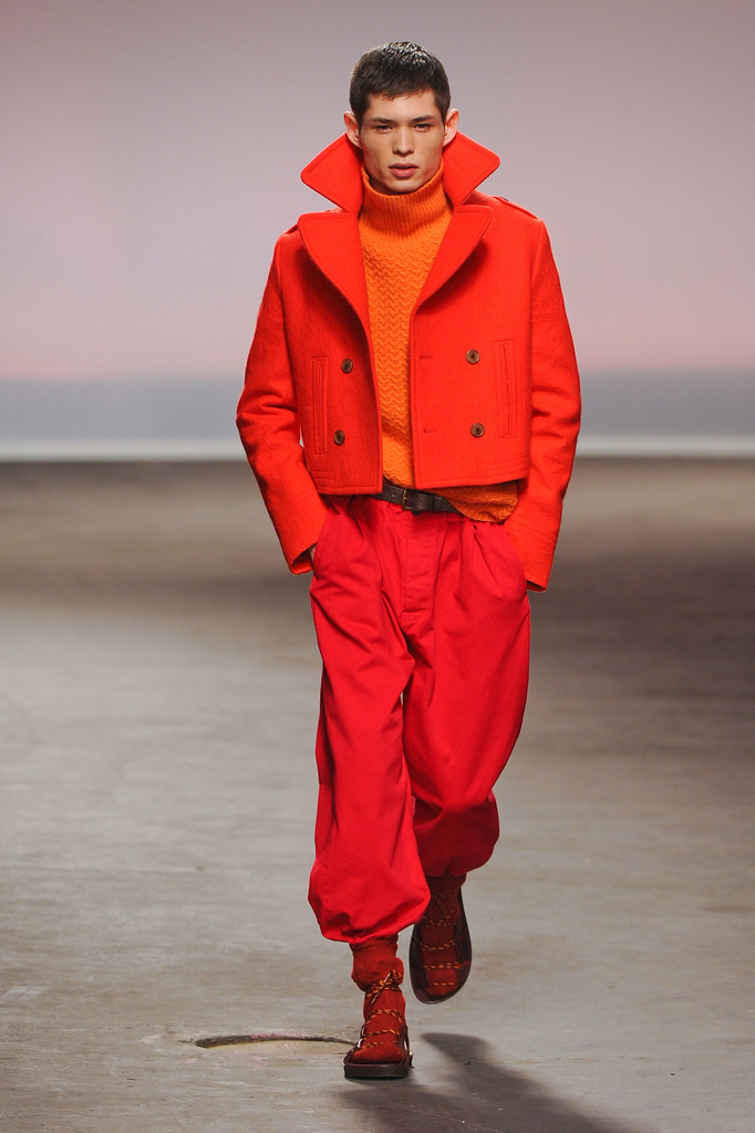 FW13 London Topman Design017_Simon Sabbah(fashionising.com)
