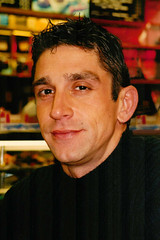 Richard Blanco, Poet