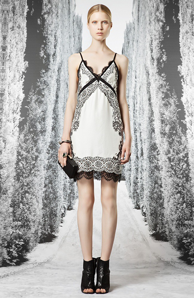 6 Roberto Cavalli Pre-collection SS 2013_27