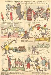 n328 lerire 1901dos