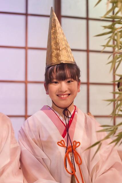 Photo:今宮戎 えべっさん 福娘 2013 19 By Mixtribe Photo