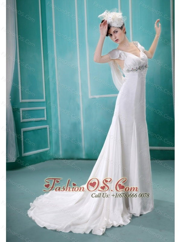 Wedding dresses: sell wedding dresses