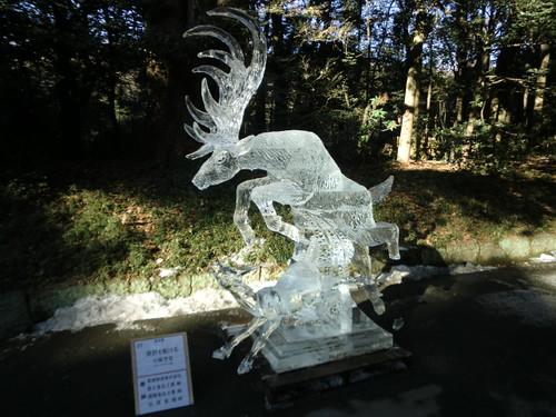 20130115-氷の彫刻展037