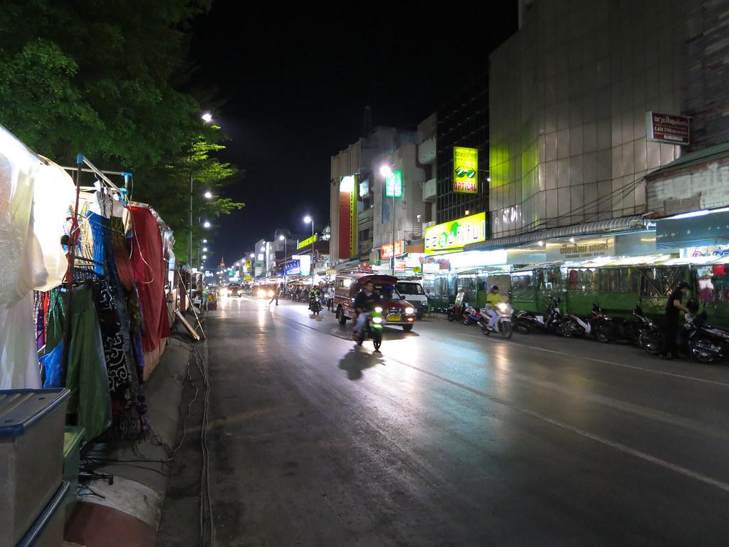 thailand-0132