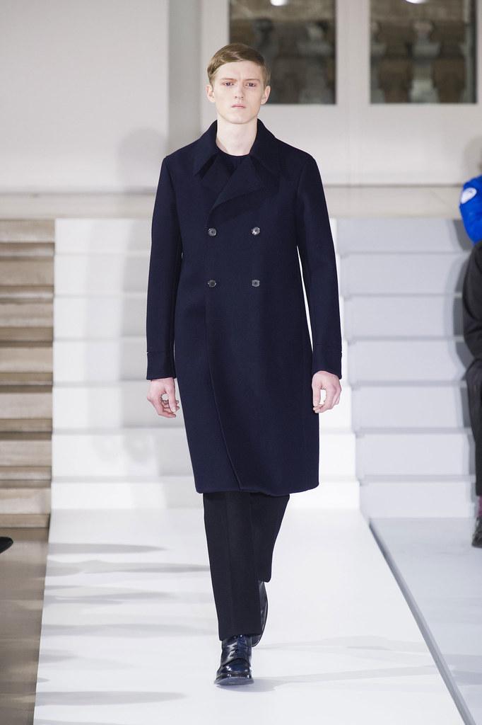FW13 Milan Jil Sander002(fashionising.com)