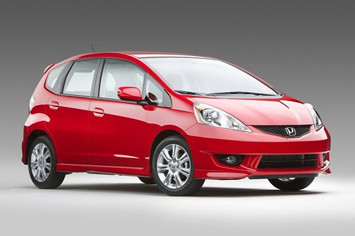 New-Honda-Jazz-2011-Colour-Red