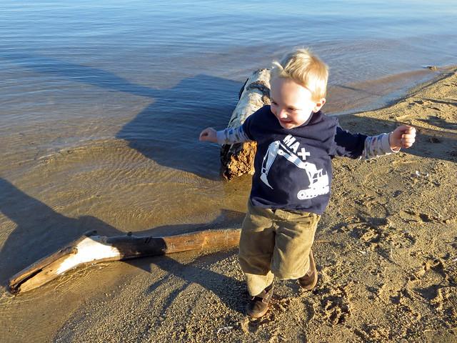 Folsom lake flickr photo sharing for Lake natoma fishing