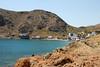 Kreta 2011-1 053
