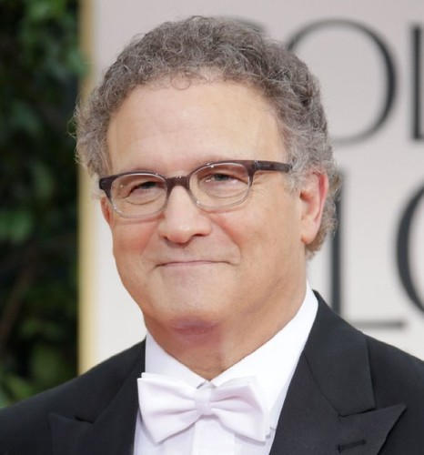 albert brooks twitter