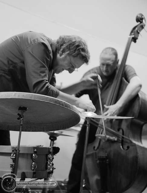 Scott Walton Trio at USD 11713 © Michael Klayman-005
