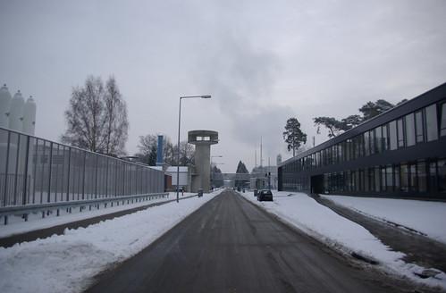 Linder Höhe Köln