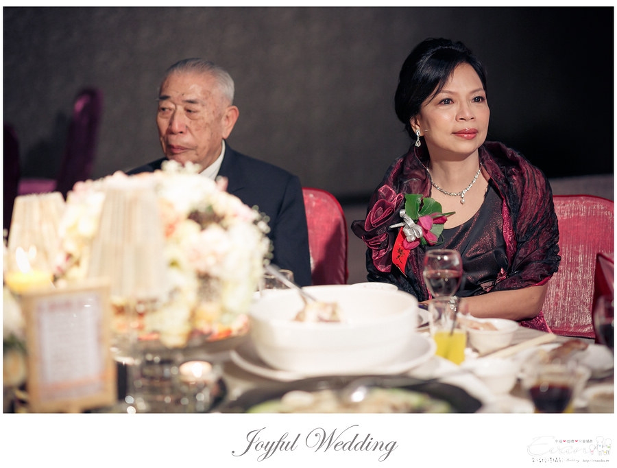 Sam &  Eunice Wedding _0231