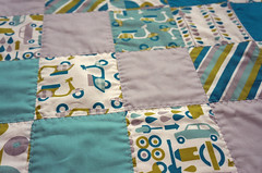 Quilt-for-Henry-finished-prints
