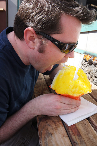 Ulilanis_Shave ice2