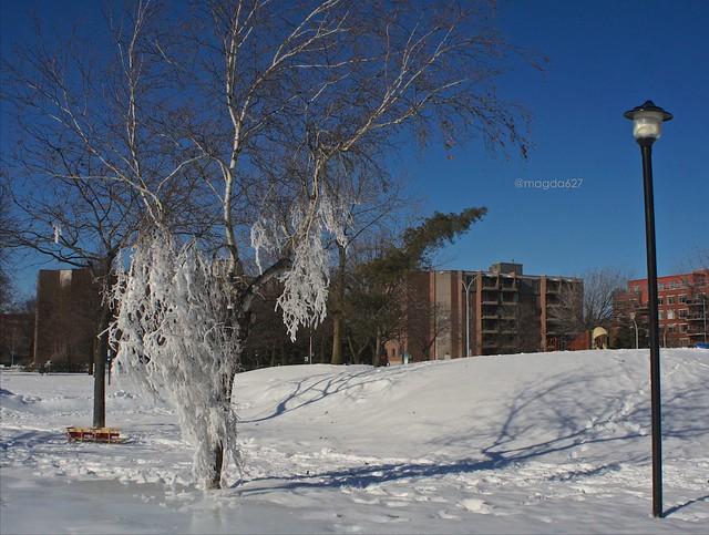 anteketborka.blogspot.com, hiver13_1